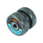 Adaptador P/ Bomba Manual P/ Teste Arref. Nova Hilux Diesel