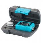 Torquímetro Eletrônico Digital 4 A 20 Kgf.m 1/2 14164 - Gross