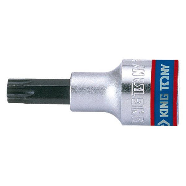 Chave Soquete Tipo Torx T27 3/8 - 302327 - King Tony