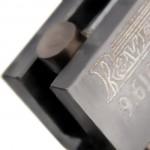 Soquete para Relógio Comparador - RAVEN-801121