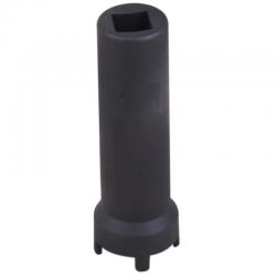 Chave Soquete Castelo 20mm P/ Embreagem Cr-16002