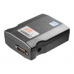 Scanner Automotivo 3 Raven com Tablet para Diagnostico Injeção Eletrônica - RAVEN - 108800