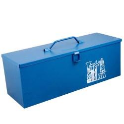 Caixa de ferramentas baú - e-40 - Marcon