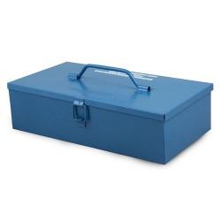 Caixa de ferramentas baú - R30 - Marcon