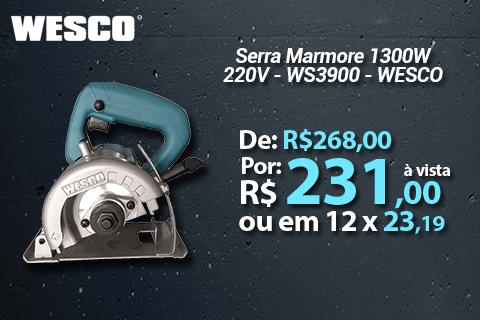 Serra Marmore